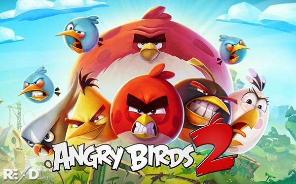 angry-birds-2-android.jpg