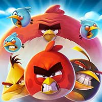 angry-birds-2-android-thumb.jpg