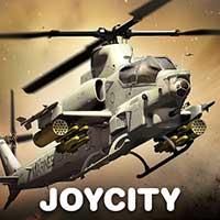 gunship-battle-helicopter-3d-android-thumb.jpg