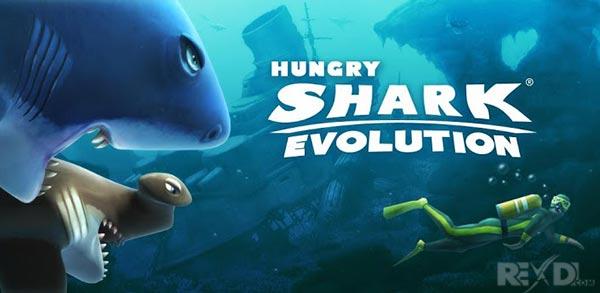 hungry-shark-evolution-android.jpg