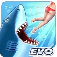 hungry-shark-evolution-android-thumb.jpg