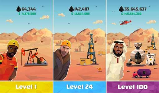 idle-oil-tycoon-apk.jpg