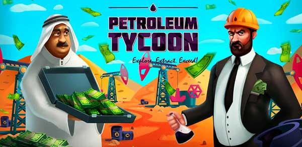 idle-oil-tycoon.jpg