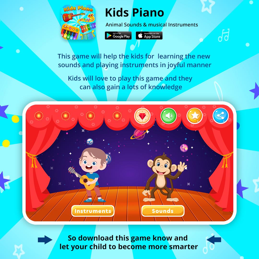Kids Piano 1 (2).png