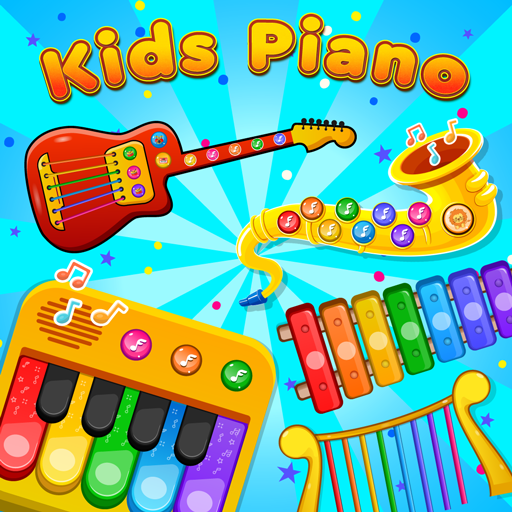 Kids Piano 512_Playstore_Icon.png
