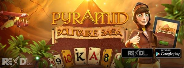 pyramid-solitaire-saga-android.jpg