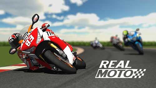 real-moto.jpg