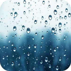 Relax Rain Nature Sounds apk-min.png