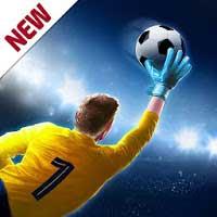 soccer-star-2020-football-cards-android-thumb.jpg