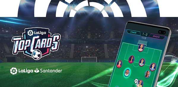 soccer-star-2020-football-cards.jpg