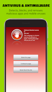 Webroot Mobil Güvenlik ve Antivirüs-min.png