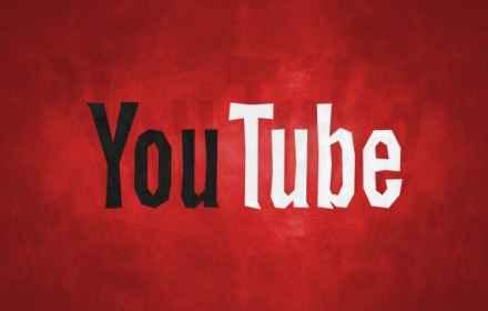 YouTube-Red-min.jpg